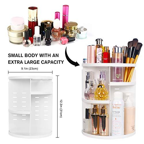 Boughtagain Awesome Goods You Bought It Again Makeup Organization Makeup Caddy Makeup Cosmetics
