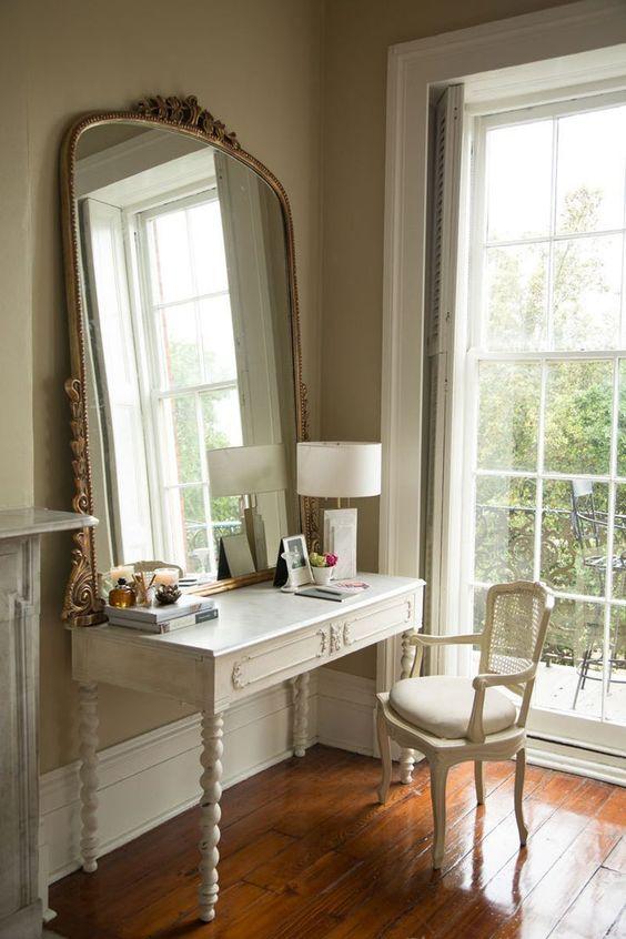 Beautiful Cozy Home Decor