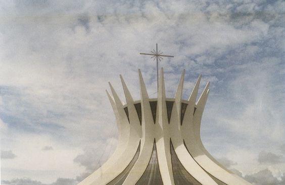 Brasília- Brasil