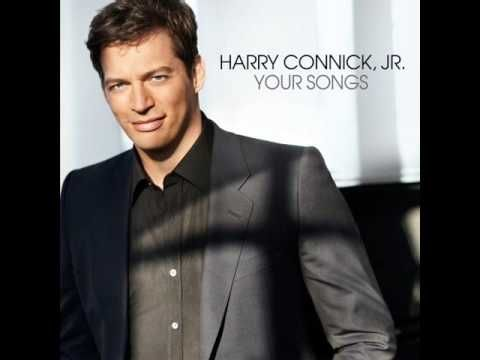 Smile - Harry Connick Jr