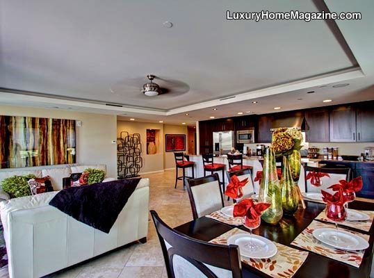 home design luxury home magazine house of samples