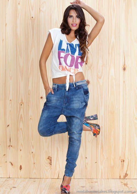 Wallpapers ropa de mujer for Hombre sexis en ropa interior