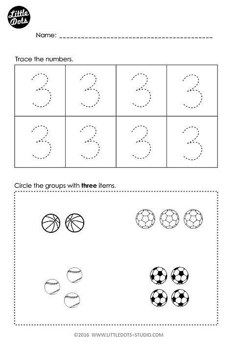 Pre K Shapes Worksheets In 2020 Kindergarten Math Worksheets Worksheets Math Printables