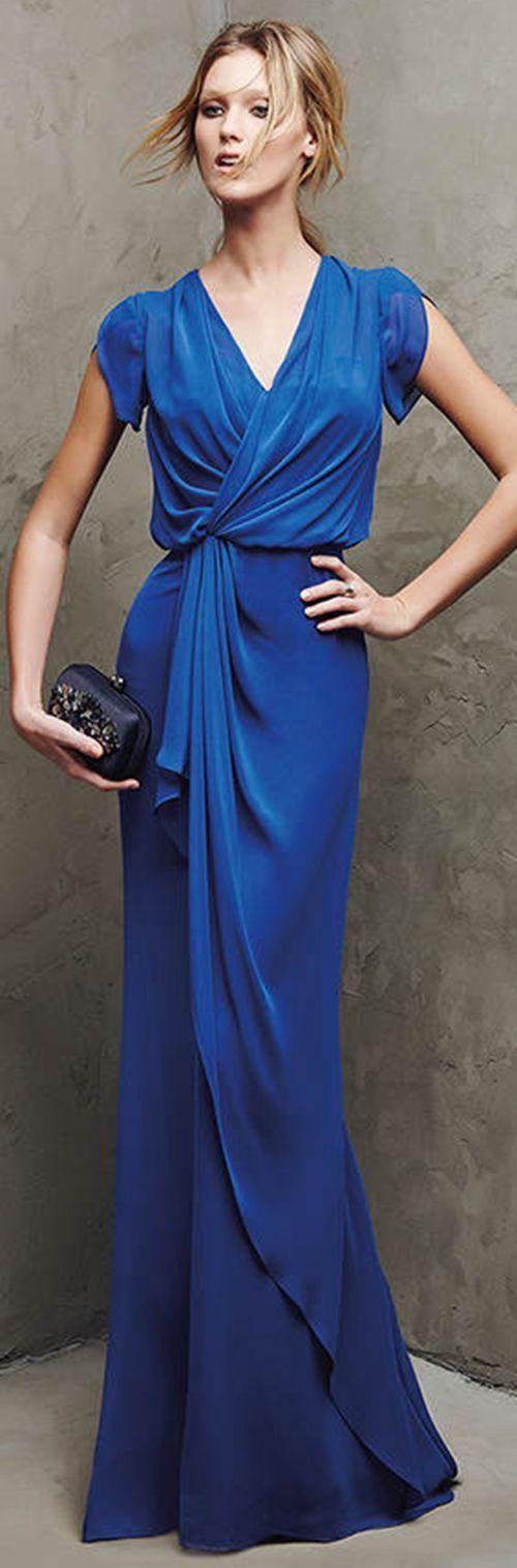 Absolut hinreissend! Kornblumenblau (Farbpassnummer 28) Kerstin Tomancok Farb-, Typ-, Stil & Imageberatung
