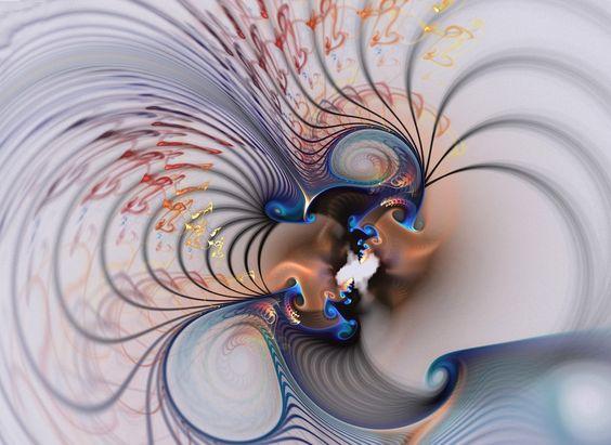 Wild Powers by eReSaW.deviantart.com on @DeviantArt