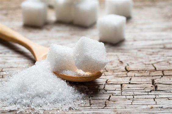 Alguma vez pensou em ficar uns dias sem ingerir açúcar? De acordo com um novo estudo, essa iniciativa pode ter um grande impacto na sua saúde.
