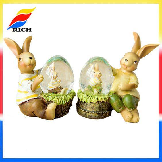 OEM fabrikant hars childern custom glas sneeuwbol-afbeelding-souvenirs-product-ID:60010100801-dutch.alibaba.com