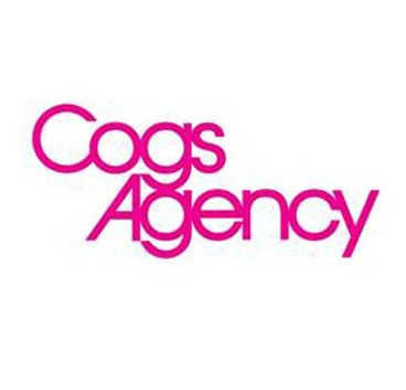 London executive creative directors could make over £160,000 says Cogs Agency's digital salary benchmarking