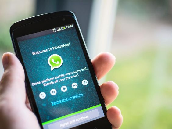 WhatsApp acaba de introducir una nueva función que nos permite el envío de archivos PDF en nuestrasconversaciones, uniéndose a las opciones existentes para enviar fotos y vídeos. Anteriormente, la única forma de enviar los apuntes o documentos de las clases a otros compañeros era por medio de una foto, la cual muchas veces tocaba descifrarla.