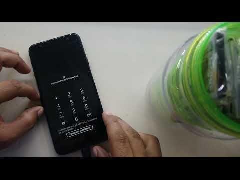 Quitar Cuenta Google Samsung Galaxy J410 Samsung Galaxy Samsung Galaxy
