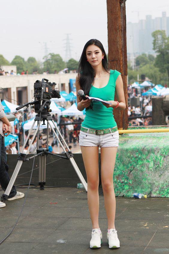 중국 180cm 모델.jpg