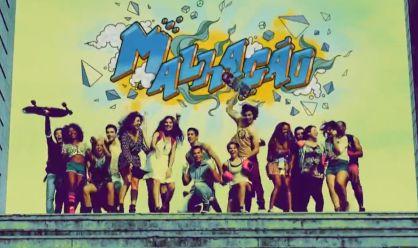 Resumo da novela Malhação quinta-feira (amanhã) - 25 de junho - 25-06-2015 | NoticiaBR.com