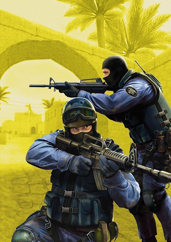 Counter strike source betting sites giants texans betting line
