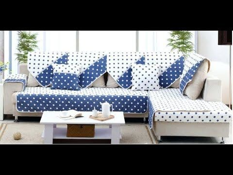 Best 70 Elegant Sofa Cover Designs Diy Decoration Ideas 2019 Patio Furniture Covers Living Room Sofa Design Elegant Sofa