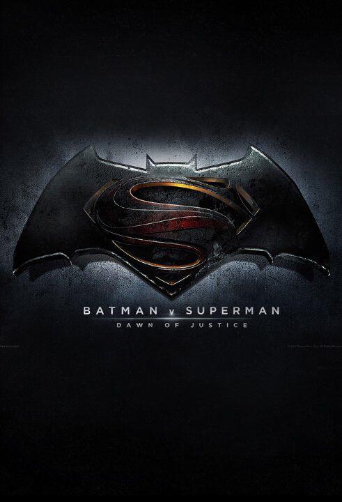 Don't let me down Zack Snyder!
