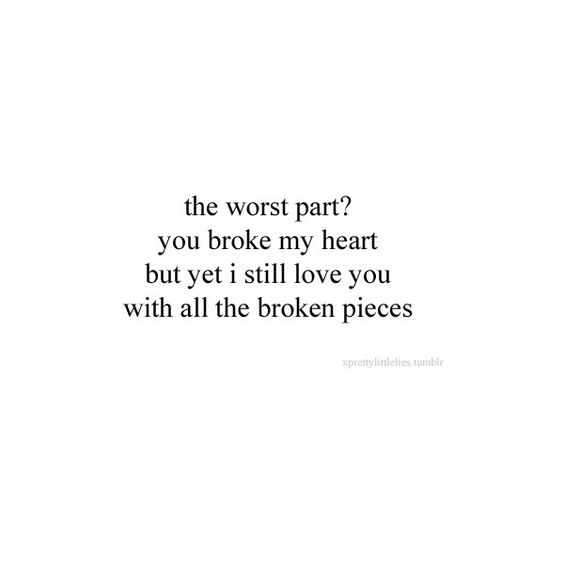 Broken Quotes Tumblr: Tumblr Liked On Polyvore Featuring Quotes