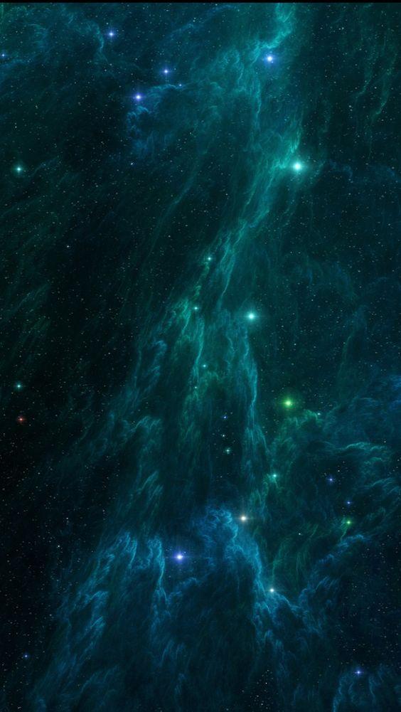 mount everest 1080p wallpaper star
