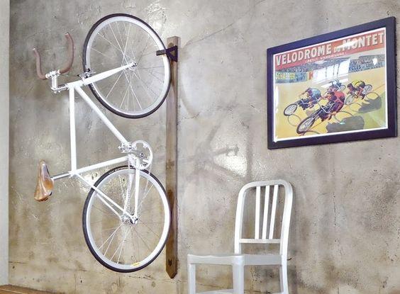 Artifox-Indoor-Bike-Rack