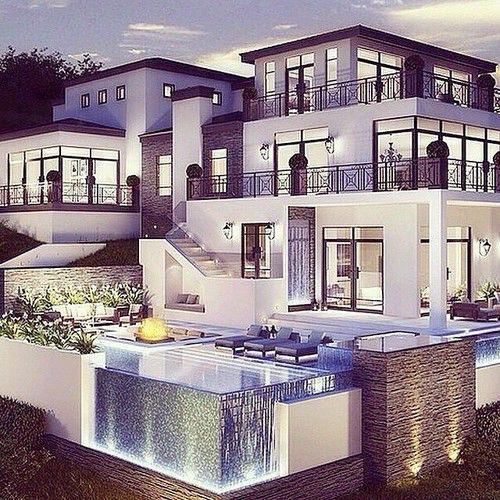 Surprising Image Via We Heart It S Weheartit Com Entry 137839435 Via Largest Home Design Picture Inspirations Pitcheantrous