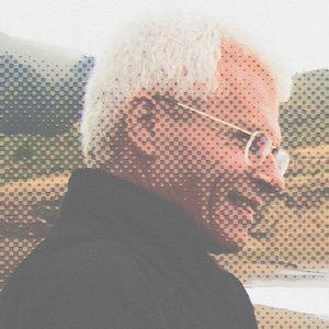 Adalberto Ortiz's Profile