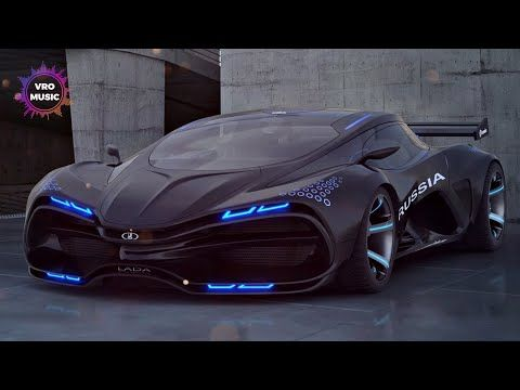Vro Music Car Bass Music Bass Boosted Songs For Car 2020 Youtube New Sports Cars Cool Sports Cars Bike Toy