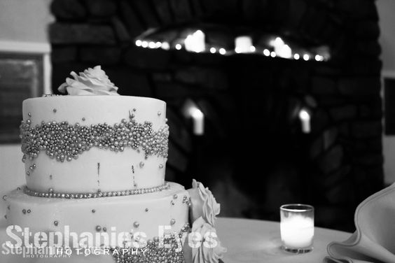 Stephanie's Eyes Photography is dedicated to capturing your once in a lifetime moments with keen, creative eye. For more info about scheduling a session or prices, please call Stephanie @ 865-898-4309. Wedding cake