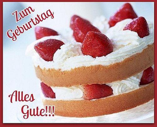 Alles Gute zum Geburtstag - http://www.1pic4u.com/blog/2014/10/09/alles-gute-zum-geburtstag-724/