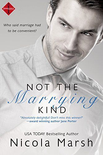 Not the Marrying Kind (Entangled Indulgence), http://www.amazon.com/dp/B00AZGKZTU/ref=cm_sw_r_pi_awdm_aXhlvb1CN6WF5