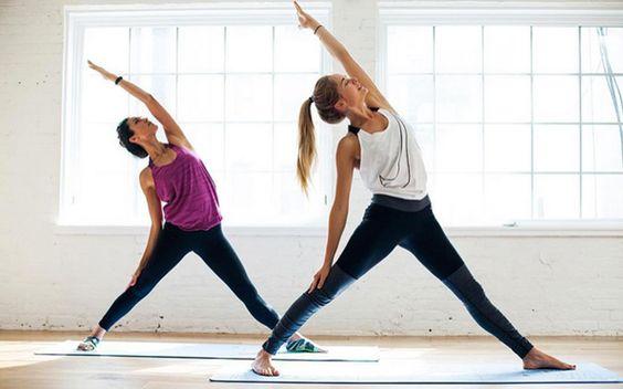 trainieren zu hause mit fitness youtubern training fitness und youtube. Black Bedroom Furniture Sets. Home Design Ideas