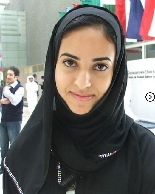 Musulman Dubai Dating Site