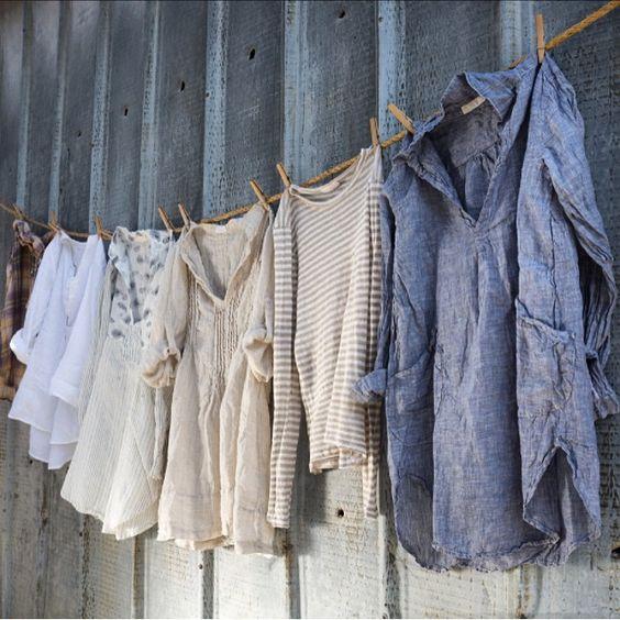 #cpshades #linen #linenknits #springhassprung #washedandwrinkled #sooooogood #madeinamerica