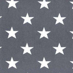 JERSEY BIG STARS - GRAU
