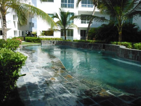 Check out this awesome listing on Airbnb:  punta cana,cap cana, bavaro. DR in Punta Cana