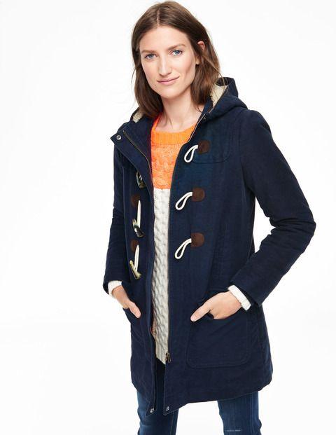 Boden | Duffle | $198 | Vegan Coats & Jackets | Pinterest | Coats