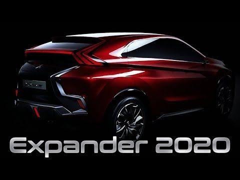 2020 Mitsubishi Expander Interior And Exterior All New Impression And Review Youtube In 2020 Mitsubishi Car Wallpapers Mitsubishi Cars