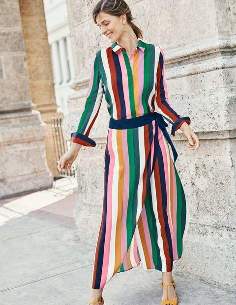 Portia Rock In 2020 Damenmode Kleider