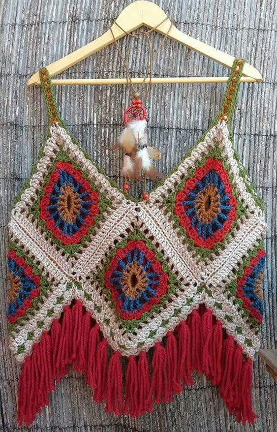 Free Crochet Patterns By Cats-Rockin-Crochet: