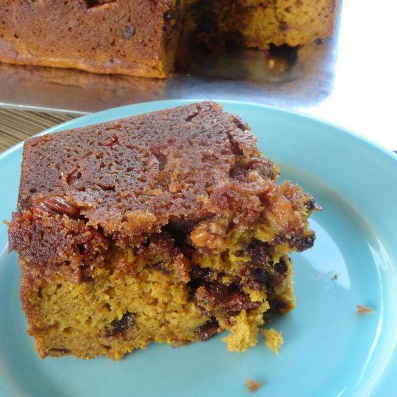 pumpkin coffee cakes pumpkin loaf pecan pumpkin pumpkin desserts grama ...