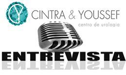 http://www.urologiacintraeyoussef.com.br/
