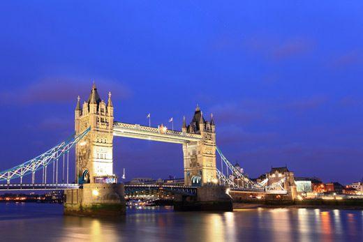 Week-End Londres Carrefour Voyages, promo séjour Londres pas cher au Londres Hotel Ibis London Euston St Pancras 3* prix promo Voyages Carre...