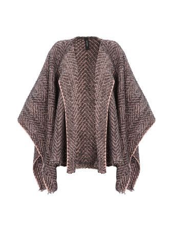 MARC CAIN COLLECTIONS Poncho
