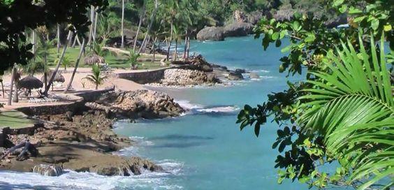 Caribe Caliente Resort