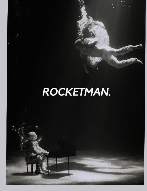 Pin By Teena Cantrell On Elton Taron Rocketman Rocketman Movie Vintage Concert Posters Elton John