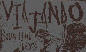 Album Review: Viajando - Counting Days - http://www.dravenstales.ch/album-review-viajando-counting-days/