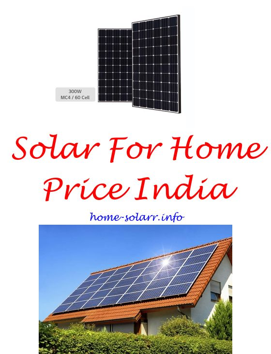 Adding Solar Panels To Your Home Solar Power House Residential Solar Panels Buy Solar Panels