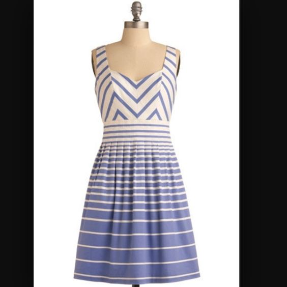 Max and Cleo sundress with pockets  The long It is and The o&39jays