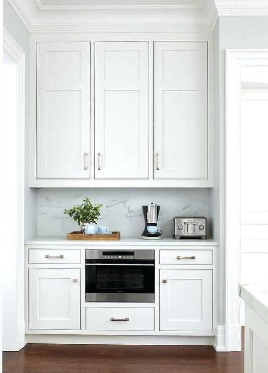 Butlers Pantry Design Small Butler Pantry Nook Butlers Pantry Ideas Pinterest Pantry Design Coffee Nook Small Kitchen Pantry