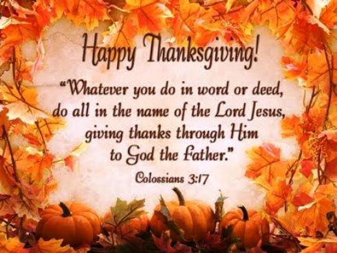Happy Thanksgiving Message 2020 In 2020 Happy Thanksgiving Quotes Thanksgiving Verses Thanksgiving Quotes