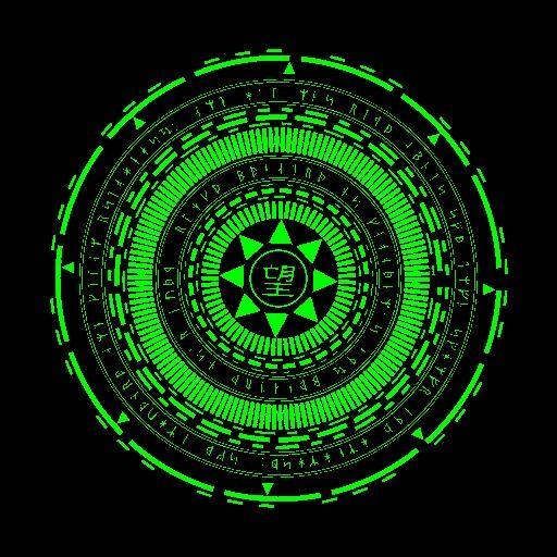 Circle Magic Spell Doctor Strange Png Strange Magic Magic Circle Doctor Strange