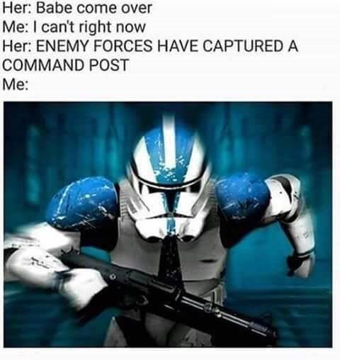 Pin On Star Wars Mems